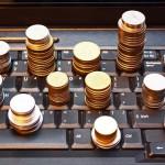 5 sposobów na zdobycie klienta w internecie