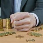 Urzędy skarbowe coraz lepiej tropią oszustów