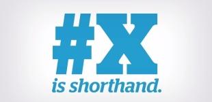#X – rozwiązanie, które podczas jazdy uchroni przed skutkami nieodpowiadania na wiadomości