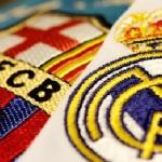 El Clasico – starcie Realu i Barcelony