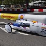Polski wynalazek potrafi pokonać 100 km za 9 groszy