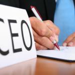 Ile zarabiają zagraniczni CEO