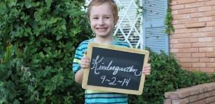 Jak zneleźć dobre przedszkole dla naszego dziecka?