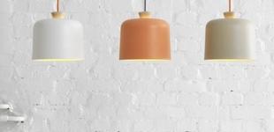 Lampy Azzardo – niebalny design w przystępnej cenie!