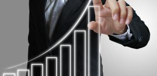 PARP wesprze małe i średnie firmy wchodzące na giełdę