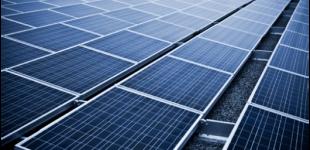 Energia słoneczna – energia przyszłości?