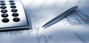 Rachunkowość firmy w dobrych rękach