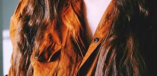Bluzy mogą być eleganckie!