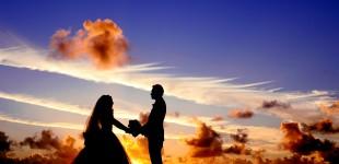 Klient nasz pan, czyli o ślubie marzeń