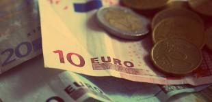 Ranking kont osobistych, czyli finanse bez tajemnic