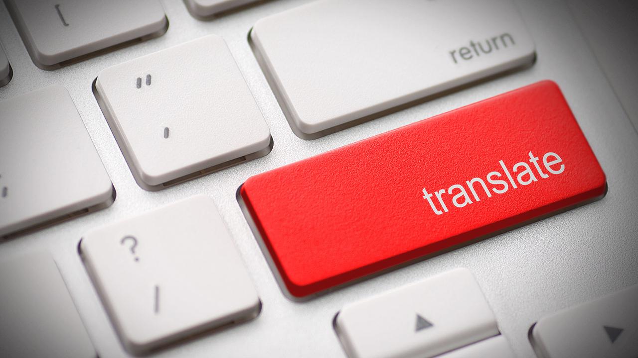 tłumacz randkowy online