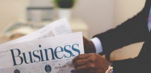 Biznes MLM jako alternatywa dla etatowego zatrudnienia