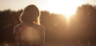 Nie daj się depresji – podejmij skuteczne leczenie