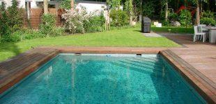 Jaki rodzaj basenu wybrać