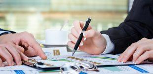 Wpadek w pracy- czy pracodawca ma obowiązek wypłacić odszkodowanie?