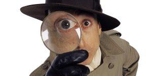 Dobry detektyw, czyli jaki? Najważniejsze cechy dobrego detektywa