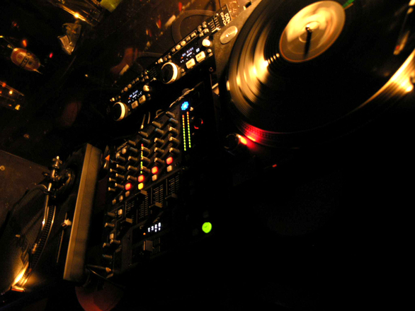 the-origin-of-sound-1546417