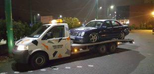 Jak przygotować samochód na zimę – Pomoc drogowa w Katowicach radzi