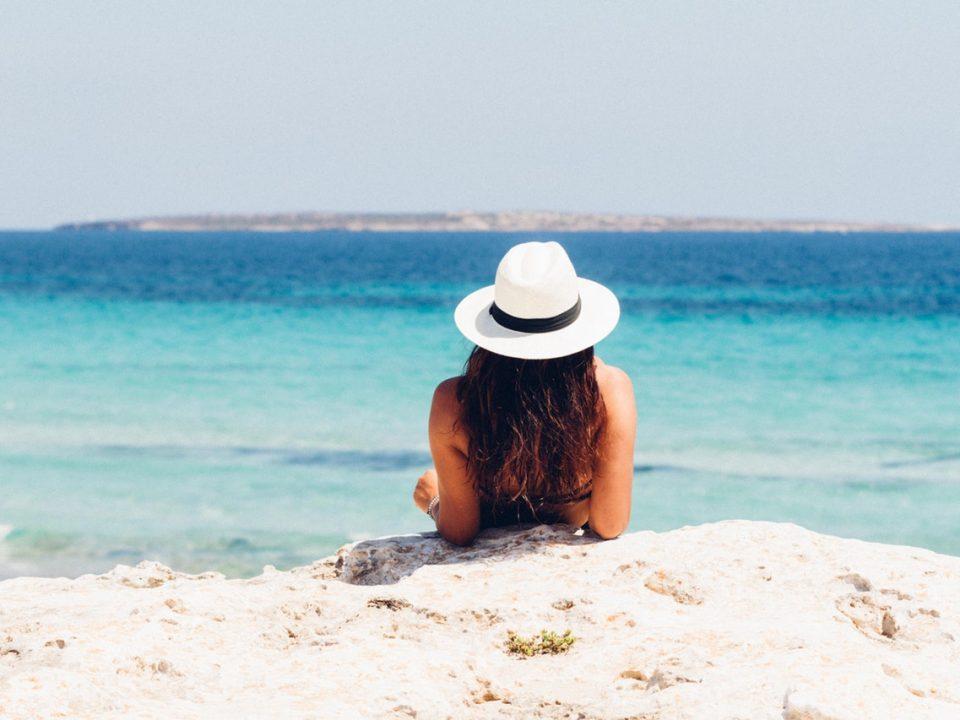 Pomysł na wakacje - zagraniczne obozy młodzieżowe