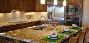 Meble kuchenne – gotowe czy na wymiar?