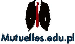 logo mutuelles