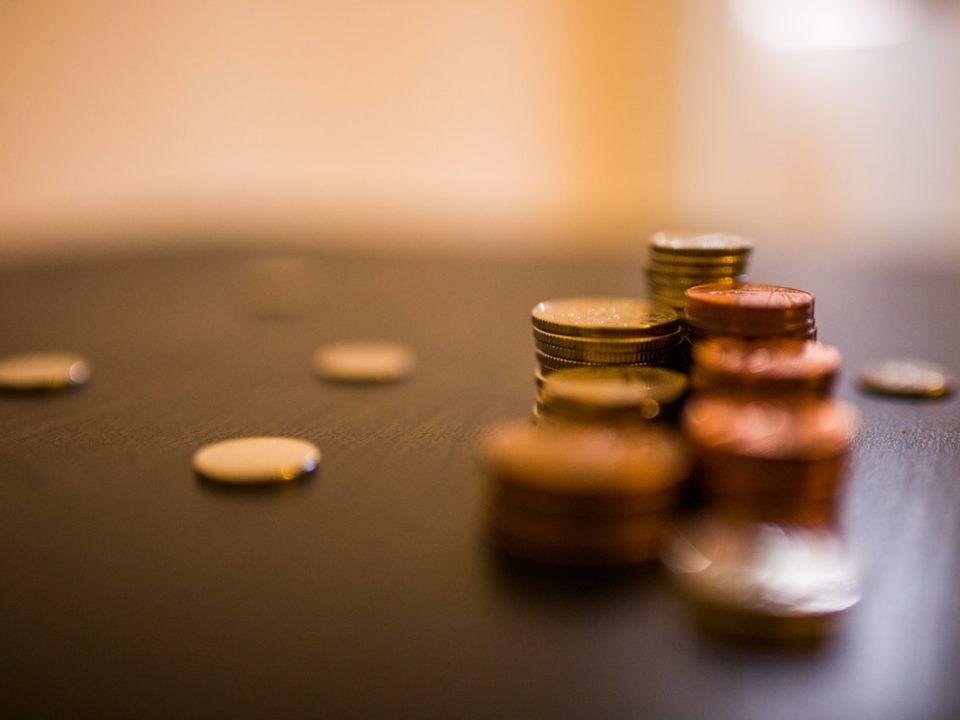 Gdzie po dobre pożyczki dla firm jednoosobowych