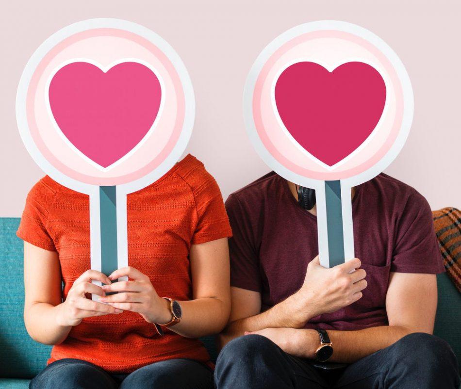 wirtualny świat weopia przyszłość randek internetowych