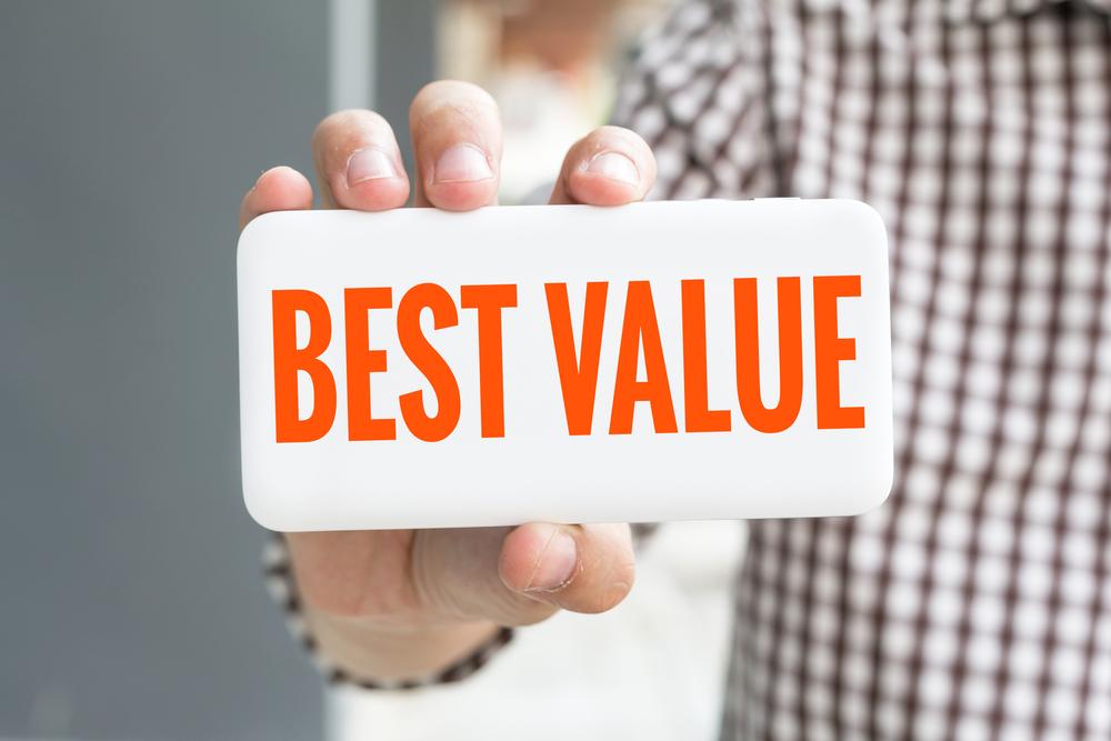 Wycena przedsiębiorstwa i rola standardów wyceny w strategii przejęcia lub sprzedaży firmy