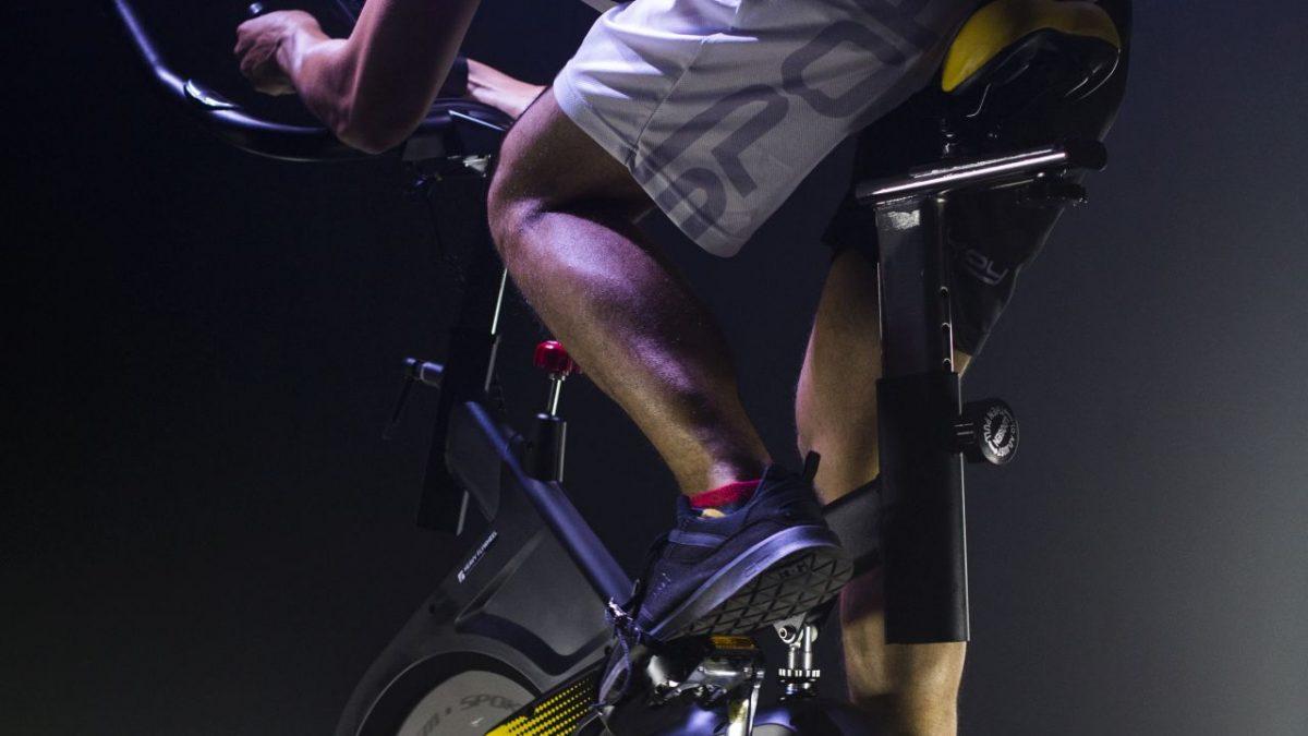 rowerek-stacjonarny-spokey